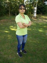 IMG_20150808_164503.jpg