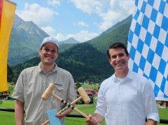 11.-Deutsche-Krolfmeisterschaft---1.jpg
