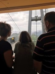 Nebelhorn1.jpg