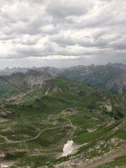 Nebelhorn9.jpg