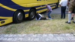 Bus3.jpg